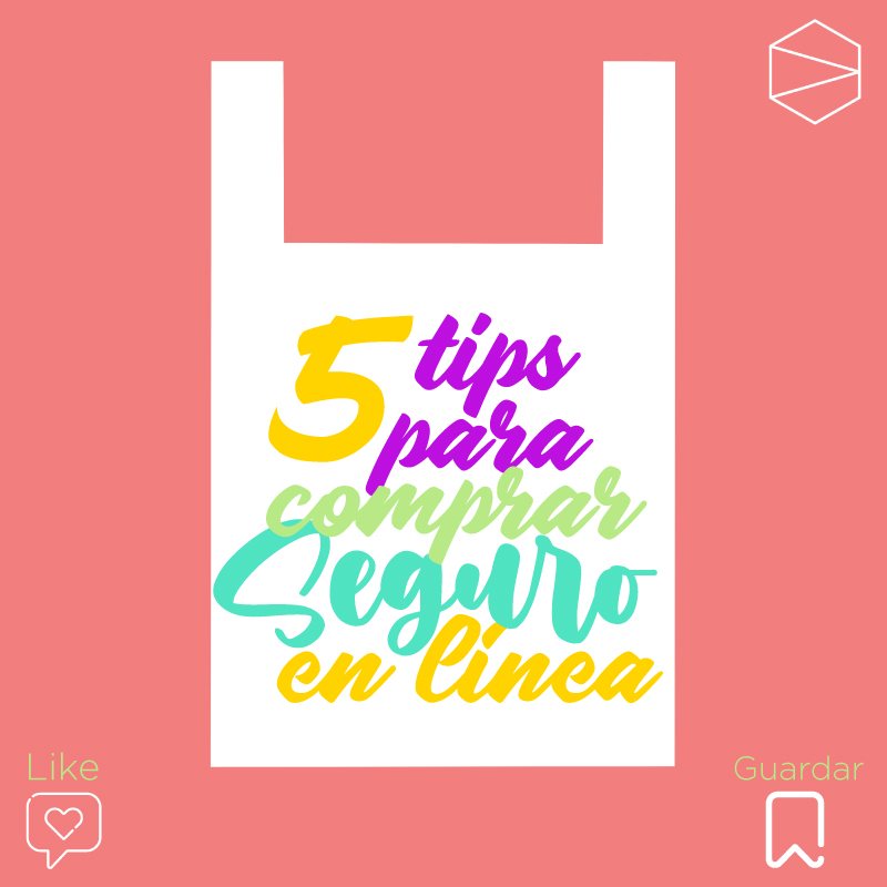 compraenlinea1